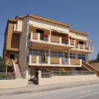 Apartments Amico