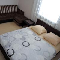 Квартира в Ярославле!