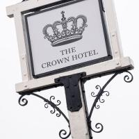 The Crown Hotel </h2 <div class=sr-card__item sr-card__item--badges <div style=padding: 2px 0  <div class=bui-review-score c-score bui-review-score--smaller <div class=bui-review-score__badge aria-label=Scored 7.3  7.3 </div <div class=bui-review-score__content <div class=bui-review-score__title Good </div </div </div   </div </div <div class=sr-card__item   data-ga-track=click data-ga-category=SR Card Click data-ga-action=Hotel location data-ga-label=book_window:  day(s)  <svg alt=Property location  class=bk-icon -iconset-geo_pin sr_svg__card_icon height=12 width=12<use xlink:href=#icon-iconset-geo_pin</use</svg <div class= sr-card__item__content   <strong class='sr-card__item--strong'Alton</strong • <span 2.1 miles </span  from Shalden </div </div </div </div </a </li <div data-et-view=cJaQWPWNEQEDSVWe:1</div <li id=hotel_229054 data-is-in-favourites=0 data-hotel-id='229054' class=sr-card sr-card--arrow bui-card bui-u-bleed@small js-sr-card m_sr_info_icons card-halved card-halved--active   <a href=/hotel/gb/the-swan-hotel-alton.en-gb.html target=_blank class=sr-card__row bui-card__content data-et-click=customGoal: aria-label=  Swan Hotel by Greene King Inns,  Scored 8.5 ,      <div class=sr-card__image js-sr_simple_card_hotel_image has-debolded-deal js-lazy-image sr-card__image--lazy data-src=https://r-ec.bstatic.com/xdata/images/hotel/square200/92632188.jpg?k=d284fa20a6d593c19885365afe8192093537e5e8119b19d9251a94b9c03ca53c&o=&s=1,https://r-ec.bstatic.com/xdata/images/hotel/max1024x768/92632188.jpg?k=2e4ebfb769ad9e58e76d0e2b908b039979378243e99e81c7c99b88e2abf743ed&o=&s=1  <div class=sr-card__image-inner css-loading-hidden </div <noscript <div class=sr-card__image--nojs style=background-image: url('https://r-ec.bstatic.com/xdata/images/hotel/square200/92632188.jpg?k=d284fa20a6d593c19885365afe8192093537e5e8119b19d9251a94b9c03ca53c&o=&s=1')</div </noscript </div <div class=sr-card__details data-et-click=     <div class=sr-card_details__inner <h2 class=sr-card__name u-margin:0 u-padding:0 data-ga-track=click data-ga-category=SR Card Click data-ga-action=Hotel name data-ga-label=book_window:  day(s)  Swan Hotel by Greene King Inns </h2 <div class=sr-card__item sr-card__item--badges <div class= sr-card__badge sr-card__badge--class u-margin:0  data-ga-track=click data-ga-category=SR Card Click data-ga-action=Hotel rating data-ga-label=book_window:  day(s)  <i class= bk-icon-wrapper bk-icon-stars star_track  title=3 stars  <svg aria-hidden=true class=bk-icon -sprite-ratings_stars_3 focusable=false height=10 width=32<use xlink:href=#icon-sprite-ratings_stars_3</use</svg                     <span class=invisible_spoken3 stars</span </i </div   <div style=padding: 2px 0  <div class=bui-review-score c-score bui-review-score--smaller <div class=bui-review-score__badge aria-label=Scored 8.5  8.5 </div <div class=bui-review-score__content <div class=bui-review-score__title Very good </div </div </div   </div </div <div class=sr-card__item   data-ga-track=click data-ga-category=SR Card Click data-ga-action=Hotel location data-ga-label=book_window:  day(s)  <svg alt=Property location  class=bk-icon -iconset-geo_pin sr_svg__card_icon height=12 width=12<use xlink:href=#icon-iconset-geo_pin</use</svg <div class= sr-card__item__content   <strong class='sr-card__item--strong'Alton</strong • <span 2.1 miles </span  from Shalden </div </div </div </div </a </li <div data-et-view=cJaQWPWNEQEDSVWe:1</div <li id=hotel_102287 data-is-in-favourites=0 data-hotel-id='102287' class=sr-card sr-card--arrow bui-card bui-u-bleed@small js-sr-card m_sr_info_icons card-halved card-halved--active   <a href=/hotel/gb/altonhousehotel.en-gb.html target=_blank class=sr-card__row bui-card__content data-et-click=customGoal: aria-label=  Alton House Hotel,  Scored 8.1 ,      <div class=sr-card__image js-sr_simple_card_hotel_image has-debolded-deal js-lazy-image sr-card__image--lazy data-src=https://q-ec.bstatic.com/xdata/images/hotel/square200/11811013.jpg?k=dda380bbc1030c772cd21d89438cbb1d4ab47436be2bbf5eb3e8fdf9372f9924&o=&s=1,https://r-ec.bstatic.com/xdata/images/hotel/max1024x768/11811013.jpg?k=ccd823a508d1f3591c1fd38abf05275d8a69b404c31d7e91dfc42f2f96d62fde&o=&s=1  <div class=sr-card__image-inner css-loading-hidden </div <noscript <div class=sr-card__image--nojs style=background-image: url('https://q-ec.bstatic.com/xdata/images/hotel/square200/11811013.jpg?k=dda380bbc1030c772cd21d89438cbb1d4ab47436be2bbf5eb3e8fdf9372f9924&o=&s=1')</div </noscript </div <div class=sr-card__details data-et-click=     <div class=sr-card_details__inner <h2 class=sr-card__name u-margin:0 u-padding:0 data-ga-track=click data-ga-category=SR Card Click data-ga-action=Hotel name data-ga-label=book_window:  day(s)  Alton House Hotel </h2 <div class=sr-card__item sr-card__item--badges <div class= sr-card__badge sr-card__badge--class u-margin:0  data-ga-track=click data-ga-category=SR Card Click data-ga-action=Hotel rating data-ga-label=book_window:  day(s)  <i class= bk-icon-wrapper bk-icon-stars star_track  title=3 stars  <svg aria-hidden=true class=bk-icon -sprite-ratings_stars_3 focusable=false height=10 width=32<use xlink:href=#icon-sprite-ratings_stars_3</use</svg                     <span class=invisible_spoken3 stars</span </i </div   <div style=padding: 2px 0  <div class=bui-review-score c-score bui-review-score--smaller <div class=bui-review-score__badge aria-label=Scored 8.1  8.1 </div <div class=bui-review-score__content <div class=bui-review-score__title Very good </div </div </div   </div </div <div class=sr-card__item   data-ga-track=click data-ga-category=SR Card Click data-ga-action=Hotel location data-ga-label=book_window:  day(s)  <svg alt=Property location  class=bk-icon -iconset-geo_pin sr_svg__card_icon height=12 width=12<use xlink:href=#icon-iconset-geo_pin</use</svg <div class= sr-card__item__content   <strong class='sr-card__item--strong'Alton</strong • <span 2.1 miles </span  from Shalden </div </div </div </div </a </li <div data-et-view=cJaQWPWNEQEDSVWe:1</div <li id=hotel_4030290 data-is-in-favourites=0 data-hotel-id='4030290' class=sr-card sr-card--arrow bui-card bui-u-bleed@small js-sr-card m_sr_info_icons card-halved card-halved--active   <a href=/hotel/gb/the-market-alton.en-gb.html target=_blank class=sr-card__row bui-card__content data-et-click=customGoal: aria-label=  The Market Hotel,  Scored 7.9 ,      <div class=sr-card__image js-sr_simple_card_hotel_image has-debolded-deal js-lazy-image sr-card__image--lazy data-src=https://r-ec.bstatic.com/xdata/images/hotel/square200/160174274.jpg?k=9369b21ee6c3d4db5f837610a6a8048b0f8da53ac9278c8031e60470e1847172&o=&s=1,https://r-ec.bstatic.com/xdata/images/hotel/max1024x768/160174274.jpg?k=475f0b3e13e67b2df07bac7e317c8d4d535e6cc17b972606e7179f8c395f167e&o=&s=1  <div class=sr-card__image-inner css-loading-hidden </div <noscript <div class=sr-card__image--nojs style=background-image: url('https://r-ec.bstatic.com/xdata/images/hotel/square200/160174274.jpg?k=9369b21ee6c3d4db5f837610a6a8048b0f8da53ac9278c8031e60470e1847172&o=&s=1')</div </noscript </div <div class=sr-card__details data-et-click=     <div class=sr-card_details__inner <h2 class=sr-card__name u-margin:0 u-padding:0 data-ga-track=click data-ga-category=SR Card Click data-ga-action=Hotel name data-ga-label=book_window:  day(s)  The Market Hotel </h2 <div class=sr-card__item sr-card__item--badges <div style=padding: 2px 0  <div class=bui-review-score c-score bui-review-score--smaller <div class=bui-review-score__badge aria-label=Scored 7.9  7.9 </div <div class=bui-review-score__content <div class=bui-review-score__title Good </div </div </div   </div </div <div class=sr-card__item   data-ga-track=click data-ga-category=SR Card Click data-ga-action=Hotel location data-ga-label=book_window:  day(s)  <svg alt=Property location  class=bk-icon -iconset-geo_pin sr_svg__card_icon height=12 width=12<use xlink:href=#icon-iconset-geo_pin</use</svg <div class= sr-card__item__content   <strong class='sr-card__item--strong'Alton</strong • <span 2 miles </span  from Shalden </div </div </div </div </a </li <div data-et-view=cJaQWPWNEQEDSVWe:1</div <li id=hotel_3164903 data-is-in-favourites=0 data-hotel-id='3164903' class=sr-card sr-card--arrow bui-card bui-u-bleed@small js-sr-card m_sr_info_icons card-halved card-halved--active   <a href=/hotel/gb/french-horn-chalet.en-gb.html target=_blank class=sr-card__row bui-card__content data-et-click=customGoal: aria-label=  French Horn Chalets,  Scored 8.1 ,      <div class=sr-card__image js-sr_simple_card_hotel_image has-debolded-deal js-lazy-image sr-card__image--lazy data-src=https://q-ec.bstatic.com/xdata/images/hotel/square200/132249408.jpg?k=cba5ee155b36069d0bb938f8dba683a7b6515019d97179dc1c46f51fec0b24bf&o=&s=1,https://q-ec.bstatic.com/xdata/images/hotel/max1024x768/132249408.jpg?k=696c1c95d7b378cb6452e580b091f468b9f05baec15db0a8ca78b2a4e2f9fda8&o=&s=1  <div class=sr-card__image-inner css-loading-hidden </div <noscript <div class=sr-card__image--nojs style=background-image: url('https://q-ec.bstatic.com/xdata/images/hotel/square200/132249408.jpg?k=cba5ee155b36069d0bb938f8dba683a7b6515019d97179dc1c46f51fec0b24bf&o=&s=1')</div </noscript </div <div class=sr-card__details data-et-click=     <div class=sr-card_details__inner <div data-et-view= NAFQICFHUeUEBEbOMFcZSGNVBUKcTKe:1 NAFQICFHUeUEBEbOMFcZSGNVBUKcTKe:2  NAFQICFHUeUEBEbOMFcZSGNVBUKcTKe:5   NAFQICFHUeUEBEbOMFcZSGNVBUKcTKe:6  </div <h2 class=sr-card__name u-margin:0 u-padding:0 data-ga-track=click data-ga-category=SR Card Click data-ga-action=Hotel name data-ga-label=book_window:  day(s)  French Horn Chalets </h2 <div class=sr-card__item sr-card__item--badges <div style=padding: 2px 0  <div class=bui-review-score c-score bui-review-score--smaller <div class=bui-review-score__badge aria-label=Scored 8.1  8.1 </div <div class=bui-review-score__content <div class=bui-review-score__title Very good </div </div </div   </div </div <div class=sr-card__item   data-ga-track=click data-ga-category=SR Card Click data-ga-action=Hotel location data-ga-label=book_window:  day(s)  <svg alt=Property location  class=bk-icon -iconset-geo_pin sr_svg__card_icon height=12 width=12<use xlink:href=#icon-iconset-geo_pin</use</svg <div class= sr-card__item__content   <strong class='sr-card__item--strong'Alton</strong • <span 2.3 miles </span  from Shalden </div </div </div </div </a </li <div data-et-view=cJaQWPWNEQEDSVWe:1</div <li id=hotel_323377 data-is-in-favourites=0 data-hotel-id='323377' class=sr-card sr-card--arrow bui-card bui-u-bleed@small js-sr-card m_sr_info_icons card-halved card-halved--active   <a href=/hotel/gb/upper-neatham-mill.en-gb.html target=_blank class=sr-card__row bui-card__content data-et-click=customGoal: aria-label=  Upper Neatham Mill,  Scored 9.6 ,      <div class=sr-card__image js-sr_simple_card_hotel_image has-debolded-deal js-lazy-image sr-card__image--lazy data-src=https://r-ec.bstatic.com/xdata/images/hotel/square200/5012239.jpg?k=02ee92c066ca6fd8fad2b1ab0c263253d279d1f461ffb3cf0257f3e3b6c57086&o=&s=1,https://q-ec.bstatic.com/xdata/images/hotel/max1024x768/5012239.jpg?k=15a75fdd3fda58d257936135406c0309eecc059551c05f8ed2476749618cc4f6&o=&s=1  <div class=sr-card__image-inner css-loading-hidden </div <noscript <div class=sr-card__image--nojs style=background-image: url('https://r-ec.bstatic.com/xdata/images/hotel/square200/5012239.jpg?k=02ee92c066ca6fd8fad2b1ab0c263253d279d1f461ffb3cf0257f3e3b6c57086&o=&s=1')</div </noscript </div <div class=sr-card__details data-et-click=     <div class=sr-card_details__inner <h2 class=sr-card__name u-margin:0 u-padding:0 data-ga-track=click data-ga-category=SR Card Click data-ga-action=Hotel name data-ga-label=book_window:  day(s)  Upper Neatham Mill </h2 <div class=sr-card__item sr-card__item--badges <div class= sr-card__badge sr-card__badge--class u-margin:0  data-ga-track=click data-ga-category=SR Card Click data-ga-action=Hotel rating data-ga-label=book_window:  day(s)  <i class= bk-icon-wrapper bk-icon-stars star_track  title=4 stars  <svg aria-hidden=true class=bk-icon -sprite-ratings_stars_4 focusable=false height=10 width=43<use xlink:href=#icon-sprite-ratings_stars_4</use</svg                     <span class=invisible_spoken4 stars</span </i </div   <div style=padding: 2px 0  <div class=bui-review-score c-score bui-review-score--smaller <div class=bui-review-score__badge aria-label=Scored 9.6  9.6 </div <div class=bui-review-score__content <div class=bui-review-score__title Exceptional </div </div </div   </div </div <div class=sr-card__item   data-ga-track=click data-ga-category=SR Card Click data-ga-action=Hotel location data-ga-label=book_window:  day(s)  <svg alt=Property location  class=bk-icon -iconset-geo_pin sr_svg__card_icon height=12 width=12<use xlink:href=#icon-iconset-geo_pin</use</svg <div class= sr-card__item__content   <strong class='sr-card__item--strong'Alton</strong • <span 2.5 miles </span  from Shalden </div </div </div </div </a </li <div data-et-view=cJaQWPWNEQEDSVWe:1</div <li id=hotel_1462894 data-is-in-favourites=0 data-hotel-id='1462894' class=sr-card sr-card--arrow bui-card bui-u-bleed@small js-sr-card m_sr_info_icons card-halved card-halved--active   <a href=/hotel/gb/bentworth-boutique.en-gb.html target=_blank class=sr-card__row bui-card__content data-et-click=customGoal: aria-label=  Bentworth Boutique B&amp;B,  Scored 9.7 ,      <div class=sr-card__image js-sr_simple_card_hotel_image has-debolded-deal js-lazy-image sr-card__image--lazy data-src=https://r-ec.bstatic.com/xdata/images/hotel/square200/51900974.jpg?k=6c1e3e605f1d3f2e7025b3b77c8d486e3154c2fa124c55de3225c91b1597f885&o=&s=1,https://q-ec.bstatic.com/xdata/images/hotel/max1024x768/51900974.jpg?k=eda04a49b4e02aa9d269bbfe67450817b05b8ec63ae1c3904d7ec3014803057d&o=&s=1  <div class=sr-card__image-inner css-loading-hidden </div <noscript <div class=sr-card__image--nojs style=background-image: url('https://r-ec.bstatic.com/xdata/images/hotel/square200/51900974.jpg?k=6c1e3e605f1d3f2e7025b3b77c8d486e3154c2fa124c55de3225c91b1597f885&o=&s=1')</div </noscript </div <div class=sr-card__details data-et-click=     <div class=sr-card_details__inner <h2 class=sr-card__name u-margin:0 u-padding:0 data-ga-track=click data-ga-category=SR Card Click data-ga-action=Hotel name data-ga-label=book_window:  day(s)  Bentworth Boutique B&B </h2 <div class=sr-card__item sr-card__item--badges <div style=padding: 2px 0  <div class=bui-review-score c-score bui-review-score--smaller <div class=bui-review-score__badge aria-label=Scored 9.7  9.7 </div <div class=bui-review-score__content <div class=bui-review-score__title Exceptional </div </div </div   </div </div <div class=sr-card__item   data-ga-track=click data-ga-category=SR Card Click data-ga-action=Hotel location data-ga-label=book_window:  day(s)  <svg alt=Property location  class=bk-icon -iconset-geo_pin sr_svg__card_icon height=12 width=12<use xlink:href=#icon-iconset-geo_pin</use</svg <div class= sr-card__item__content   <strong class='sr-card__item--strong'Alton</strong • <span 2.2 miles </span  from Shalden </div </div </div </div </a </li <div data-et-view=cJaQWPWNEQEDSVWe:1</div <li id=hotel_1343293 data-is-in-favourites=0 data-hotel-id='1343293' class=sr-card sr-card--arrow bui-card bui-u-bleed@small js-sr-card m_sr_info_icons card-halved card-halved--active   <a href=/hotel/gb/white-hart-alton.en-gb.html target=_blank class=sr-card__row bui-card__content data-et-click=customGoal: aria-label=  White Hart,  Scored 9.1 ,      <div class=sr-card__image js-sr_simple_card_hotel_image has-debolded-deal js-lazy-image sr-card__image--lazy data-src=https://q-ec.bstatic.com/xdata/images/hotel/square200/54520298.jpg?k=258bb883c59bbedfc0e5341e0fefc269c8ff55cc6c3add545bd8b4829a265e56&o=&s=1,https://r-ec.bstatic.com/xdata/images/hotel/max1024x768/54520298.jpg?k=dca9114b244d28cf75fe907cd83183c3bd79399950443a6fbe836a9b55e525a2&o=&s=1  <div class=sr-card__image-inner css-loading-hidden </div <noscript <div class=sr-card__image--nojs style=background-image: url('https://q-ec.bstatic.com/xdata/images/hotel/square200/54520298.jpg?k=258bb883c59bbedfc0e5341e0fefc269c8ff55cc6c3add545bd8b4829a265e56&o=&s=1')</div </noscript </div <div class=sr-card__details data-et-click=     <div class=sr-card_details__inner <h2 class=sr-card__name u-margin:0 u-padding:0 data-ga-track=click data-ga-category=SR Card Click data-ga-action=Hotel name data-ga-label=book_window:  day(s)  White Hart </h2 <div class=sr-card__item sr-card__item--badges <div class= sr-card__badge sr-card__badge--class u-margin:0  data-ga-track=click data-ga-category=SR Card Click data-ga-action=Hotel rating data-ga-label=book_window:  day(s)  <i class= bk-icon-wrapper bk-icon-stars star_track  title=4 stars  <svg aria-hidden=true class=bk-icon -sprite-ratings_stars_4 focusable=false height=10 width=43<use xlink:href=#icon-sprite-ratings_stars_4</use</svg                     <span class=invisible_spoken4 stars</span </i </div   <div style=padding: 2px 0  <div class=bui-review-score c-score bui-review-score--smaller <div class=bui-review-score__badge aria-label=Scored 9.1  9.1 </div <div class=bui-review-score__content <div class=bui-review-score__title Superb </div </div </div   </div </div <div class=sr-card__item   data-ga-track=click data-ga-category=SR Card Click data-ga-action=Hotel location data-ga-label=book_window:  day(s)  <svg alt=Property location  class=bk-icon -iconset-geo_pin sr_svg__card_icon height=12 width=12<use xlink:href=#icon-iconset-geo_pin</use</svg <div class= sr-card__item__content   <strong class='sr-card__item--strong'Alton</strong • <span 2.5 miles </span  from Shalden </div </div </div </div </a </li <div data-et-view=cJaQWPWNEQEDSVWe:1</div <li id=hotel_2179200 data-is-in-favourites=0 data-hotel-id='2179200' class=sr-card sr-card--arrow bui-card bui-u-bleed@small js-sr-card m_sr_info_icons card-halved card-halved--active   <a href=/hotel/gb/west-end-house-alton.en-gb.html target=_blank class=sr-card__row bui-card__content data-et-click=customGoal: aria-label=  West End Flower Farm Bed and Breakfast,  Scored 9.3 ,      <div class=sr-card__image js-sr_simple_card_hotel_image has-debolded-deal js-lazy-image sr-card__image--lazy data-src=https://r-ec.bstatic.com/xdata/images/hotel/square200/130318252.jpg?k=cc252aedd4231775866e6ed6637254167ea8ea271c0669729cf57c0806498302&o=&s=1,https://r-ec.bstatic.com/xdata/images/hotel/max1024x768/130318252.jpg?k=f29f3d0672c9c96e098b379bed46f9898fc235b08b844faf6624421eddf161a9&o=&s=1  <div class=sr-card__image-inner css-loading-hidden </div <noscript <div class=sr-card__image--nojs style=background-image: url('https://r-ec.bstatic.com/xdata/images/hotel/square200/130318252.jpg?k=cc252aedd4231775866e6ed6637254167ea8ea271c0669729cf57c0806498302&o=&s=1')</div </noscript </div <div class=sr-card__details data-et-click=     <div class=sr-card_details__inner <h2 class=sr-card__name u-margin:0 u-padding:0 data-ga-track=click data-ga-category=SR Card Click data-ga-action=Hotel name data-ga-label=book_window:  day(s)  West End Flower Farm Bed and Breakfast </h2 <div class=sr-card__item sr-card__item--badges <div style=padding: 2px 0  <div class=bui-review-score c-score bui-review-score--smaller <div class=bui-review-score__badge aria-label=Scored 9.3  9.3 </div <div class=bui-review-score__content <div class=bui-review-score__title Superb </div </div </div   </div </div <div class=sr-card__item   data-ga-track=click data-ga-category=SR Card Click data-ga-action=Hotel location data-ga-label=book_window:  day(s)  <svg alt=Property location  class=bk-icon -iconset-geo_pin sr_svg__card_icon height=12 width=12<use xlink:href=#icon-iconset-geo_pin</use</svg <div class= sr-card__item__content   <strong class='sr-card__item--strong'Alton</strong • <span 3.1 miles </span  from Shalden </div </div </div </div </a </li <div data-et-view=cJaQWPWNEQEDSVWe:1</div <li id=hotel_4667352 data-is-in-favourites=0 data-hotel-id='4667352' class=sr-card sr-card--arrow bui-card bui-u-bleed@small js-sr-card m_sr_info_icons card-halved card-halved--active   <a href=/hotel/gb/the-three-horseshoes-east-worldham1234.en-gb.html target=_blank class=sr-card__row bui-card__content data-et-click=customGoal: aria-label=  the three horseshoes,  Scored 7.9 ,      <div class=sr-card__image js-sr_simple_card_hotel_image has-debolded-deal js-lazy-image sr-card__image--lazy data-src=https://q-ec.bstatic.com/xdata/images/hotel/square200/182955677.jpg?k=9b6873038885ae301ada943eb9f769bd06ad80a9dbcb44849d80f52c689ba718&o=&s=1,https://r-ec.bstatic.com/xdata/images/hotel/max1024x768/182955677.jpg?k=834df1189a677f9e831204d8db5ba5eeceab2b59f4e407c99eb6da99d181f07a&o=&s=1  <div class=sr-card__image-inner css-loading-hidden </div <noscript <div class=sr-card__image--nojs style=background-image: url('https://q-ec.bstatic.com/xdata/images/hotel/square200/182955677.jpg?k=9b6873038885ae301ada943eb9f769bd06ad80a9dbcb44849d80f52c689ba718&o=&s=1')</div </noscript </div <div class=sr-card__details data-et-click=     <div class=sr-card_details__inner <h2 class=sr-card__name u-margin:0 u-padding:0 data-ga-track=click data-ga-category=SR Card Click data-ga-action=Hotel name data-ga-label=book_window:  day(s)  the three horseshoes </h2 <div class=sr-card__item sr-card__item--badges <div style=padding: 2px 0  <div class=bui-review-score c-score bui-review-score--smaller <div class=bui-review-score__badge aria-label=Scored 7.9  7.9 </div <div class=bui-review-score__content <div class=bui-review-score__title Good </div </div </div   </div </div <div class=sr-card__item   data-ga-track=click data-ga-category=SR Card Click data-ga-action=Hotel location data-ga-label=book_window:  day(s)  <svg alt=Property location  class=bk-icon -iconset-geo_pin sr_svg__card_icon height=12 width=12<use xlink:href=#icon-iconset-geo_pin</use</svg <div class= sr-card__item__content   <strong class='sr-card__item--strong'East Worldham</strong • <span 3.7 miles </span  from Shalden </div </div </div </div </a </li <div data-et-view=cJaQWPWNEQEDSVWe:1</div <li id=hotel_337716 data-is-in-favourites=0 data-hotel-id='337716' data-lazy-load-nd class=sr-card sr-card--arrow bui-card bui-u-bleed@small js-sr-card m_sr_info_icons card-halved card-halved--active   <a href=/hotel/gb/the-poacher-inn.en-gb.html target=_blank class=sr-card__row bui-card__content data-et-click=customGoal: aria-label=  The Poacher Inn,  Scored 8.9 ,      <div class=sr-card__image js-sr_simple_card_hotel_image has-debolded-deal js-lazy-image sr-card__image--lazy data-src=https://r-ec.bstatic.com/xdata/images/hotel/square200/206452512.jpg?k=3e6864d7fa1b56e485fe01cd0a49a7da34e7d3568da1b008839a0e84fe4e03e6&o=&s=1,https://q-ec.bstatic.com/xdata/images/hotel/max1024x768/206452512.jpg?k=00c0d5655de20c4a889513b31133c8185cad13546f68321ddc3729a45572d5c2&o=&s=1  <div class=sr-card__image-inner css-loading-hidden </div <noscript <div class=sr-card__image--nojs style=background-image: url('https://r-ec.bstatic.com/xdata/images/hotel/square200/206452512.jpg?k=3e6864d7fa1b56e485fe01cd0a49a7da34e7d3568da1b008839a0e84fe4e03e6&o=&s=1')</div </noscript </div <div class=sr-card__details data-et-click=     <div class=sr-card_details__inner <h2 class=sr-card__name u-margin:0 u-padding:0 data-ga-track=click data-ga-category=SR Card Click data-ga-action=Hotel name data-ga-label=book_window:  day(s)  The Poacher Inn </h2 <div class=sr-card__item sr-card__item--badges <div class= sr-card__badge sr-card__badge--class u-margin:0  data-ga-track=click data-ga-category=SR Card Click data-ga-action=Hotel rating data-ga-label=book_window:  day(s)  <i class= bk-icon-wrapper bk-icon-stars star_track  title=2 stars  <svg aria-hidden=true class=bk-icon -sprite-ratings_stars_2 focusable=false height=10 width=21<use xlink:href=#icon-sprite-ratings_stars_2</use</svg                     <span class=invisible_spoken2 stars</span </i </div   <div style=padding: 2px 0  <div class=bui-review-score c-score bui-review-score--smaller <div class=bui-review-score__badge aria-label=Scored 8.9  8.9 </div <div class=bui-review-score__content <div class=bui-review-score__title Fabulous </div </div </div   </div </div <div class=sr-card__item   data-ga-track=click data-ga-category=SR Card Click data-ga-action=Hotel location data-ga-label=book_window:  day(s)  <svg alt=Property location  class=bk-icon -iconset-geo_pin sr_svg__card_icon height=12 width=12<use xlink:href=#icon-iconset-geo_pin</use</svg <div class= sr-card__item__content   <strong class='sr-card__item--strong'Hook</strong • <span 3.7 miles </span  from Shalden </div </div </div </div </a </li <div data-et-view=cJaQWPWNEQEDSVWe:1</div <li id=hotel_5257206 data-is-in-favourites=0 data-hotel-id='5257206' class=sr-card sr-card--arrow bui-card bui-u-bleed@small js-sr-card m_sr_info_icons card-halved card-halved--active   <a href=/hotel/gb/manor-farm-alton.en-gb.html target=_blank class=sr-card__row bui-card__content data-et-click=customGoal: aria-label=  Manor Farm,      <div class=sr-card__image js-sr_simple_card_hotel_image has-debolded-deal js-lazy-image sr-card__image--lazy data-src=https://q-ec.bstatic.com/xdata/images/hotel/square200/205455381.jpg?k=2b706fe6fe69b63c5c94f2b78e1f8c4bee3d276a801850b780750b7da17fc447&o=&s=1,https://r-ec.bstatic.com/xdata/images/hotel/max1024x768/205455381.jpg?k=25b6e2170bd97efe1cfe277ab3ca75da8d2c666d42823207f38789615bea3297&o=&s=1  <div class=sr-card__image-inner css-loading-hidden </div <noscript <div class=sr-card__image--nojs style=background-image: url('https://q-ec.bstatic.com/xdata/images/hotel/square200/205455381.jpg?k=2b706fe6fe69b63c5c94f2b78e1f8c4bee3d276a801850b780750b7da17fc447&o=&s=1')</div </noscript </div <div class=sr-card__details data-et-click=     <div class=sr-card_details__inner <h2 class=sr-card__name u-margin:0 u-padding:0 data-ga-track=click data-ga-category=SR Card Click data-ga-action=Hotel name data-ga-label=book_window:  day(s)  Manor Farm </h2 <div class=sr-card__item sr-card__item--badges <div style=padding: 2px 0    </div </div <div class=sr-card__item   data-ga-track=click data-ga-category=SR Card Click data-ga-action=Hotel location data-ga-label=book_window:  day(s)  <svg alt=Property location  class=bk-icon -iconset-geo_pin sr_svg__card_icon height=12 width=12<use xlink:href=#icon-iconset-geo_pin</use</svg <div class= sr-card__item__content   <strong class='sr-card__item--strong'Alton</strong • <span 3.7 miles </span  from Shalden </div </div </div </div </a </li <div data-et-view=cJaQWPWNEQEDSVWe:1</div <li id=hotel_775908 data-is-in-favourites=0 data-hotel-id='775908' class=sr-card sr-card--arrow bui-card bui-u-bleed@small js-sr-card m_sr_info_icons card-halved card-halved--active   <a href=/hotel/gb/the-anchor-inn-alton.en-gb.html target=_blank class=sr-card__row bui-card__content data-et-click=customGoal: aria-label=  The Anchor Inn,  Scored 9.3 ,      <div class=sr-card__image js-sr_simple_card_hotel_image has-debolded-deal js-lazy-image sr-card__image--lazy data-src=https://q-ec.bstatic.com/xdata/images/hotel/square200/23689503.jpg?k=565e90ba1e671de6c9e4c1e82a583a683d9d6b66ff4c9bebaa0af2491aec8ea6&o=&s=1,https://r-ec.bstatic.com/xdata/images/hotel/max1024x768/23689503.jpg?k=5c99a08efda110a1fae206c8e88b660b016c799707d0e57c4dfa85b028b582e1&o=&s=1  <div class=sr-card__image-inner css-loading-hidden </div <noscript <div class=sr-card__image--nojs style=background-image: url('https://q-ec.bstatic.com/xdata/images/hotel/square200/23689503.jpg?k=565e90ba1e671de6c9e4c1e82a583a683d9d6b66ff4c9bebaa0af2491aec8ea6&o=&s=1')</div </noscript </div <div class=sr-card__details data-et-click=     <div class=sr-card_details__inner <h2 class=sr-card__name u-margin:0 u-padding:0 data-ga-track=click data-ga-category=SR Card Click data-ga-action=Hotel name data-ga-label=book_window:  day(s)  The Anchor Inn </h2 <div class=sr-card__item sr-card__item--badges <div class= sr-card__badge sr-card__badge--class u-margin:0  data-ga-track=click data-ga-category=SR Card Click data-ga-action=Hotel rating data-ga-label=book_window:  day(s)  <i class= bk-icon-wrapper bk-icon-stars star_track  title=5 stars  <svg aria-hidden=true class=bk-icon -sprite-ratings_stars_5 focusable=false height=10 width=54<use xlink:href=#icon-sprite-ratings_stars_5</use</svg                     <span class=invisible_spoken5 stars</span </i </div   <div style=padding: 2px 0  <div class=bui-review-score c-score bui-review-score--smaller <div class=bui-review-score__badge aria-label=Scored 9.3  9.3 </div <div class=bui-review-score__content <div class=bui-review-score__title Superb </div </div </div   </div </div <div class=sr-card__item   data-ga-track=click data-ga-category=SR Card Click data-ga-action=Hotel location data-ga-label=book_window:  day(s)  <svg alt=Property location  class=bk-icon -iconset-geo_pin sr_svg__card_icon height=12 width=12<use xlink:href=#icon-iconset-geo_pin</use</svg <div class= sr-card__item__content   <strong class='sr-card__item--strong'Lower Froyle</strong • <span 4.3 miles </span  from Shalden </div </div </div </div </a </li <div data-et-view=cJaQWPWNEQEDSVWe:1</div <li id=hotel_220597 data-is-in-favourites=0 data-hotel-id='220597' class=sr-card sr-card--arrow bui-card bui-u-bleed@small js-sr-card m_sr_info_icons card-halved card-halved--active   <a href=/hotel/gb/thistleaudleyswood.en-gb.html target=_blank class=sr-card__row bui-card__content data-et-click=customGoal: aria-label=  Audleys Wood,  Scored 8.8 ,      <div class=sr-card__image js-sr_simple_card_hotel_image has-debolded-deal js-lazy-image sr-card__image--lazy data-src=https://r-ec.bstatic.com/xdata/images/hotel/square200/105802745.jpg?k=8802ce9ae06399b0f7bec627f6c2a2afc6f887c1a4e073493727c53671882f33&o=&s=1,https://r-ec.bstatic.com/xdata/images/hotel/max1024x768/105802745.jpg?k=4e85a8c0ea9a35d6288998dfa6a1efedda687a52ea86b8c177d7c77ef1263bb7&o=&s=1  <div class=sr-card__image-inner css-loading-hidden </div <noscript <div class=sr-card__image--nojs style=background-image: url('https://r-ec.bstatic.com/xdata/images/hotel/square200/105802745.jpg?k=8802ce9ae06399b0f7bec627f6c2a2afc6f887c1a4e073493727c53671882f33&o=&s=1')</div </noscript </div <div class=sr-card__details data-et-click=     <div class=sr-card_details__inner <h2 class=sr-card__name u-margin:0 u-padding:0 data-ga-track=click data-ga-category=SR Card Click data-ga-action=Hotel name data-ga-label=book_window:  day(s)  Audleys Wood </h2 <div class=sr-card__item sr-card__item--badges <div class= sr-card__badge sr-card__badge--class u-margin:0  data-ga-track=click data-ga-category=SR Card Click data-ga-action=Hotel rating data-ga-label=book_window:  day(s)  <i class= bk-icon-wrapper bk-icon-stars star_track  title=4 stars  <svg aria-hidden=true class=bk-icon -sprite-ratings_stars_4 focusable=false height=10 width=43<use xlink:href=#icon-sprite-ratings_stars_4</use</svg                     <span class=invisible_spoken4 stars</span </i </div   <div style=padding: 2px 0  <div class=bui-review-score c-score bui-review-score--smaller <div class=bui-review-score__badge aria-label=Scored 8.8  8.8 </div <div class=bui-review-score__content <div class=bui-review-score__title Fabulous </div </div </div   </div </div <div class=sr-card__item   data-ga-track=click data-ga-category=SR Card Click data-ga-action=Hotel location data-ga-label=book_window:  day(s)  <svg alt=Property location  class=bk-icon -iconset-geo_pin sr_svg__card_icon height=12 width=12<use xlink:href=#icon-iconset-geo_pin</use</svg <div class= sr-card__item__content   <strong class='sr-card__item--strong'Basingstoke</strong • <span 5.6 miles </span  from Shalden </div </div </div </div </a </li <div data-et-view=cJaQWPWNEQEDSVWe:1</div <li id=hotel_1455938 data-is-in-favourites=0 data-hotel-id='1455938' class=sr-card sr-card--arrow bui-card bui-u-bleed@small js-sr-card m_sr_info_icons card-halved card-halved--active   <a href=/hotel/gb/flossies-b-and-b.en-gb.html target=_blank class=sr-card__row bui-card__content data-et-click=customGoal: aria-label=  Flossies B and B,  Scored 7.3 ,      <div class=sr-card__image js-sr_simple_card_hotel_image has-debolded-deal js-lazy-image sr-card__image--lazy data-src=https://q-ec.bstatic.com/xdata/images/hotel/square200/51514589.jpg?k=7ddb021f94916b389dcd9bc95f01cf8d1c001a89fce0b430fe767eb72bdcdff5&o=&s=1,https://r-ec.bstatic.com/xdata/images/hotel/max1024x768/51514589.jpg?k=e25f69093d4a3d6514098cb31f90afbd38a56c0dc85d9859de6e65d622447f8b&o=&s=1  <div class=sr-card__image-inner css-loading-hidden </div <noscript <div class=sr-card__image--nojs style=background-image: url('https://q-ec.bstatic.com/xdata/images/hotel/square200/51514589.jpg?k=7ddb021f94916b389dcd9bc95f01cf8d1c001a89fce0b430fe767eb72bdcdff5&o=&s=1')</div </noscript </div <div class=sr-card__details data-et-click=     <div class=sr-card_details__inner <h2 class=sr-card__name u-margin:0 u-padding:0 data-ga-track=click data-ga-category=SR Card Click data-ga-action=Hotel name data-ga-label=book_window:  day(s)  Flossies B and B </h2 <div class=sr-card__item sr-card__item--badges <div style=padding: 2px 0  <div class=bui-review-score c-score bui-review-score--smaller <div class=bui-review-score__badge aria-label=Scored 7.3  7.3 </div <div class=bui-review-score__content <div class=bui-review-score__title Good </div </div </div   </div </div <div class=sr-card__item   data-ga-track=click data-ga-category=SR Card Click data-ga-action=Hotel location data-ga-label=book_window:  day(s)  <svg alt=Property location  class=bk-icon -iconset-geo_pin sr_svg__card_icon height=12 width=12<use xlink:href=#icon-iconset-geo_pin</use</svg <div class= sr-card__item__content   <strong class='sr-card__item--strong'East Tisted</strong • <span 5.6 miles </span  from Shalden </div </div </div </div </a </li <div data-et-view=YdXfCDWOOWNTUMKHcWIbVTeMAFQZHT:2</div <div data-et-view=cJaQWPWNEQEDSVWe:1</div <li id=hotel_3972694 data-is-in-favourites=0 data-hotel-id='3972694' class=sr-card sr-card--arrow bui-card bui-u-bleed@small js-sr-card m_sr_info_icons card-halved card-halved--active   <a href=/hotel/gb/stable-yard-cottage.en-gb.html target=_blank class=sr-card__row bui-card__content data-et-click=customGoal: aria-label=  Stable Yard Cottage,      <div class=sr-card__image js-sr_simple_card_hotel_image has-debolded-deal js-lazy-image sr-card__image--lazy data-src=https://q-ec.bstatic.com/xdata/images/hotel/square200/158499365.jpg?k=8a2164e581bb08d6f16f44464d28aa3265014e1a25478024a9fd0e192bfaf9a1&o=&s=1,https://r-ec.bstatic.com/xdata/images/hotel/max1024x768/158499365.jpg?k=d865c1e4fcec7ee667eb04475f1538b394cd35aa772d6abf66292cafc0616fba&o=&s=1  <div class=sr-card__image-inner css-loading-hidden </div <noscript <div class=sr-card__image--nojs style=background-image: url('https://q-ec.bstatic.com/xdata/images/hotel/square200/158499365.jpg?k=8a2164e581bb08d6f16f44464d28aa3265014e1a25478024a9fd0e192bfaf9a1&o=&s=1')</div </noscript </div <div class=sr-card__details data-et-click=     <div class=sr-card_details__inner <div data-et-view= NAFQICFHUeUEBEbOMFcZSGNVBUKcTKe:1 NAFQICFHUeUEBEbOMFcZSGNVBUKcTKe:2  NAFQICFHUeUEBEbOMFcZSGNVBUKcTKe:5   NAFQICFHUeUEBEbOMFcZSGNVBUKcTKe:6  </div <h2 class=sr-card__name u-margin:0 u-padding:0 data-ga-track=click data-ga-category=SR Card Click data-ga-action=Hotel name data-ga-label=book_window:  day(s)  Stable Yard Cottage </h2 <div class=sr-card__item sr-card__item--badges <div style=padding: 2px 0    </div </div <div class=sr-card__item   data-ga-track=click data-ga-category=SR Card Click data-ga-action=Hotel location data-ga-label=book_window:  day(s)  <svg alt=Property location  class=bk-icon -iconset-geo_pin sr_svg__card_icon height=12 width=12<use xlink:href=#icon-iconset-geo_pin</use</svg <div class= sr-card__item__content   <strong class='sr-card__item--strong'Selborne</strong • <span 5.6 miles </span  from Shalden </div </div </div </div </a </li <div data-et-view=cJaQWPWNEQEDSVWe:1</div <li id=hotel_1017773 data-is-in-favourites=0 data-hotel-id='1017773' class=sr-card sr-card--arrow bui-card bui-u-bleed@small js-sr-card m_sr_info_icons card-halved card-halved--active   <a href=/hotel/gb/the-old-dairy-selborne-alton.en-gb.html target=_blank class=sr-card__row bui-card__content data-et-click=customGoal: aria-label=  The Old Dairy,  Scored 9 ,      <div class=sr-card__image js-sr_simple_card_hotel_image has-debolded-deal js-lazy-image sr-card__image--lazy data-src=https://r-ec.bstatic.com/xdata/images/hotel/square200/137720521.jpg?k=c899ef70630f16399e046195db975d8dd55059ead2b6e531adaf2e9ceb02a0e1&o=&s=1,https://q-ec.bstatic.com/xdata/images/hotel/max1024x768/137720521.jpg?k=649480c9bf8e759b2b73f398c64995380afd13d9dc8c42b08c6a109df14e0e00&o=&s=1  <div class=sr-card__image-inner css-loading-hidden </div <noscript <div class=sr-card__image--nojs style=background-image: url('https://r-ec.bstatic.com/xdata/images/hotel/square200/137720521.jpg?k=c899ef70630f16399e046195db975d8dd55059ead2b6e531adaf2e9ceb02a0e1&o=&s=1')</div </noscript </div <div class=sr-card__details data-et-click=     <div class=sr-card_details__inner <div data-et-view= NAFQICFHUeUEBEbOMFcZSGNVBUKcTKe:1 NAFQICFHUeUEBEbOMFcZSGNVBUKcTKe:2  NAFQICFHUeUEBEbOMFcZSGNVBUKcTKe:5   NAFQICFHUeUEBEbOMFcZSGNVBUKcTKe:6  </div <h2 class=sr-card__name u-margin:0 u-padding:0 data-ga-track=click data-ga-category=SR Card Click data-ga-action=Hotel name data-ga-label=book_window:  day(s)  The Old Dairy </h2 <div class=sr-card__item sr-card__item--badges <div style=padding: 2px 0  <div class=bui-review-score c-score bui-review-score--smaller <div class=bui-review-score__badge aria-label=Scored 9.0  9.0 </div <div class=bui-review-score__content <div class=bui-review-score__title Superb </div </div </div   </div </div <div class=sr-card__item   data-ga-track=click data-ga-category=SR Card Click data-ga-action=Hotel location data-ga-label=book_window:  day(s)  <svg alt=Property location  class=bk-icon -iconset-geo_pin sr_svg__card_icon height=12 width=12<use xlink:href=#icon-iconset-geo_pin</use</svg <div class= sr-card__item__content   <strong class='sr-card__item--strong'Alton</strong • <span 5.6 miles </span  from Shalden </div </div </div </div </a </li <div data-et-view=cJaQWPWNEQEDSVWe:1</div <li id=hotel_4938338 data-is-in-favourites=0 data-hotel-id='4938338' class=sr-card sr-card--arrow bui-card bui-u-bleed@small js-sr-card m_sr_info_icons card-halved card-halved--active   <a href=/hotel/gb/the-treehouse-bordon.en-gb.html target=_blank class=sr-card__row bui-card__content data-et-click=customGoal: aria-label=  The Treehouse,      <div class=sr-card__image js-sr_simple_card_hotel_image has-debolded-deal js-lazy-image sr-card__image--lazy data-src=https://r-ec.bstatic.com/xdata/images/hotel/square200/193887051.jpg?k=01e8c5eb70fc6ece5af83cf846d835861e7fad39bb1d7a1504b31591d3869d07&o=&s=1,https://r-ec.bstatic.com/xdata/images/hotel/max1024x768/193887051.jpg?k=cbe2b352baf6a9b422cbbb88acc9006f5c4b66516f43181c8cd638befc70b11d&o=&s=1  <div class=sr-card__image-inner css-loading-hidden </div <noscript <div class=sr-card__image--nojs style=background-image: url('https://r-ec.bstatic.com/xdata/images/hotel/square200/193887051.jpg?k=01e8c5eb70fc6ece5af83cf846d835861e7fad39bb1d7a1504b31591d3869d07&o=&s=1')</div </noscript </div <div class=sr-card__details data-et-click=     <div class=sr-card_details__inner <div data-et-view= NAFQICFHUeUEBEbOMFcZSGNVBUKcTKe:1 NAFQICFHUeUEBEbOMFcZSGNVBUKcTKe:2  NAFQICFHUeUEBEbOMFcZSGNVBUKcTKe:5   NAFQICFHUeUEBEbOMFcZSGNVBUKcTKe:6  </div <h2 class=sr-card__name u-margin:0 u-padding:0 data-ga-track=click data-ga-category=SR Card Click data-ga-action=Hotel name data-ga-label=book_window:  day(s)  The Treehouse </h2 <div class=sr-card__item sr-card__item--badges <div style=padding: 2px 0    </div </div <div class=sr-card__item   data-ga-track=click data-ga-category=SR Card Click data-ga-action=Hotel location data-ga-label=book_window:  day(s)  <svg alt=Property location  class=bk-icon -iconset-geo_pin sr_svg__card_icon height=12 width=12<use xlink:href=#icon-iconset-geo_pin</use</svg <div class= sr-card__item__content   <strong class='sr-card__item--strong'Bordon</strong • <span 5.6 miles </span  from Shalden </div </div </div </div </a </li <div data-et-view=cJaQWPWNEQEDSVWe:1</div <li id=hotel_34474 data-is-in-favourites=0 data-hotel-id='34474' class=sr-card sr-card--arrow bui-card bui-u-bleed@small js-sr-card m_sr_info_icons card-halved card-halved--active   <a href=/hotel/gb/holiday-inn.en-gb.html target=_blank class=sr-card__row bui-card__content data-et-click=customGoal: aria-label=  Holiday Inn Basingstoke,  Scored 8.4 ,      <div class=sr-card__image js-sr_simple_card_hotel_image has-debolded-deal js-lazy-image sr-card__image--lazy data-src=https://q-ec.bstatic.com/xdata/images/hotel/square200/63174120.jpg?k=6773b09d3e48d44471bd7b229c544998d64f098f64fc0ab65d29555db1299582&o=&s=1,https://r-ec.bstatic.com/xdata/images/hotel/max1024x768/63174120.jpg?k=b1d95d77289a347d3055a28d46eadc0e0c7e00586e55bd0895c34c15517f9267&o=&s=1  <div class=sr-card__image-inner css-loading-hidden </div <noscript <div class=sr-card__image--nojs style=background-image: url('https://q-ec.bstatic.com/xdata/images/hotel/square200/63174120.jpg?k=6773b09d3e48d44471bd7b229c544998d64f098f64fc0ab65d29555db1299582&o=&s=1')</div </noscript </div <div class=sr-card__details data-et-click=     <div class=sr-card_details__inner <h2 class=sr-card__name u-margin:0 u-padding:0 data-ga-track=click data-ga-category=SR Card Click data-ga-action=Hotel name data-ga-label=book_window:  day(s)  Holiday Inn Basingstoke </h2 <div class=sr-card__item sr-card__item--badges <div class= sr-card__badge sr-card__badge--class u-margin:0  data-ga-track=click data-ga-category=SR Card Click data-ga-action=Hotel rating data-ga-label=book_window:  day(s)  <i class= bk-icon-wrapper bk-icon-stars star_track  title=3 stars  <svg aria-hidden=true class=bk-icon -sprite-ratings_stars_3 focusable=false height=10 width=32<use xlink:href=#icon-sprite-ratings_stars_3</use</svg                     <span class=invisible_spoken3 stars</span </i </div   <div style=padding: 2px 0  <div class=bui-review-score c-score bui-review-score--smaller <div class=bui-review-score__badge aria-label=Scored 8.4  8.4 </div <div class=bui-review-score__content <div class=bui-review-score__title Very good </div </div </div   </div </div <div class=sr-card__item   data-ga-track=click data-ga-category=SR Card Click data-ga-action=Hotel location data-ga-label=book_window:  day(s)  <svg alt=Property location  class=bk-icon -iconset-geo_pin sr_svg__card_icon height=12 width=12<use xlink:href=#icon-iconset-geo_pin</use</svg <div class= sr-card__item__content   <strong class='sr-card__item--strong'Basingstoke</strong • <span 6.2 miles </span  from Shalden </div </div </div </div </a </li <div data-et-view=cJaQWPWNEQEDSVWe:1</div <li id=hotel_2340192 data-is-in-favourites=0 data-hotel-id='2340192' class=sr-card sr-card--arrow bui-card bui-u-bleed@small js-sr-card m_sr_info_icons card-halved card-halved--active   <a href=/hotel/gb/park-house-basingstoke.en-gb.html target=_blank class=sr-card__row bui-card__content data-et-click=customGoal: aria-label=  Park House,  Scored 9.3 ,      <div class=sr-card__image js-sr_simple_card_hotel_image has-debolded-deal js-lazy-image sr-card__image--lazy data-src=https://r-ec.bstatic.com/xdata/images/hotel/square200/96859191.jpg?k=7f64825bdabf643ca35421e5765b688958a3b5c590676659def15a3bda7f4e77&o=&s=1,https://r-ec.bstatic.com/xdata/images/hotel/max1024x768/96859191.jpg?k=d4d78532b89c33c9053ac8242149539124bc2ce44c3a66e31fbe08777edf5e08&o=&s=1  <div class=sr-card__image-inner css-loading-hidden </div <noscript <div class=sr-card__image--nojs style=background-image: url('https://r-ec.bstatic.com/xdata/images/hotel/square200/96859191.jpg?k=7f64825bdabf643ca35421e5765b688958a3b5c590676659def15a3bda7f4e77&o=&s=1')</div </noscript </div <div class=sr-card__details data-et-click=     <div class=sr-card_details__inner <div data-et-view= NAFQICFHUeUEBEbOMFcZSGNVBUKcTKe:1 NAFQICFHUeUEBEbOMFcZSGNVBUKcTKe:2  NAFQICFHUeUEBEbOMFcZSGNVBUKcTKe:5   NAFQICFHUeUEBEbOMFcZSGNVBUKcTKe:6  </div <h2 class=sr-card__name u-margin:0 u-padding:0 data-ga-track=click data-ga-category=SR Card Click data-ga-action=Hotel name data-ga-label=book_window:  day(s)  Park House </h2 <div class=sr-card__item sr-card__item--badges <div class= sr-card__badge sr-card__badge--class u-margin:0  data-ga-track=click data-ga-category=SR Card Click data-ga-action=Hotel rating data-ga-label=book_window:  day(s)  <span class=bh-quality-bars bh-quality-bars--small   <svg class=bk-icon -iconset-square_rating fill=#FEBB02 height=12 width=12<use xlink:href=#icon-iconset-square_rating</use</svg<svg class=bk-icon -iconset-square_rating fill=#FEBB02 height=12 width=12<use xlink:href=#icon-iconset-square_rating</use</svg<svg class=bk-icon -iconset-square_rating fill=#FEBB02 height=12 width=12<use xlink:href=#icon-iconset-square_rating</use</svg<svg class=bk-icon -iconset-square_rating fill=#FEBB02 height=12 width=12<use xlink:href=#icon-iconset-square_rating</use</svg </span </div   <div style=padding: 2px 0  <div class=bui-review-score c-score bui-review-score--smaller <div class=bui-review-score__badge aria-label=Scored 9.3  9.3 </div <div class=bui-review-score__content <div class=bui-review-score__title Superb </div </div </div   </div </div <div class=sr-card__item   data-ga-track=click data-ga-category=SR Card Click data-ga-action=Hotel location data-ga-label=book_window:  day(s)  <svg alt=Property location  class=bk-icon -iconset-geo_pin sr_svg__card_icon height=12 width=12<use xlink:href=#icon-iconset-geo_pin</use</svg <div class= sr-card__item__content   <strong class='sr-card__item--strong'Basingstoke</strong • <span 6.2 miles </span  from Shalden </div </div </div </div </a </li <li class=bui-card bui-u-bleed@small bh-quality-sr-explanation-card <div class=bh-quality-sr-explanation <span class=bh-quality-bars bh-quality-bars--small   <svg class=bk-icon -iconset-square_rating fill=#FEBB02 height=12 width=12<use xlink:href=#icon-iconset-square_rating</use</svg<svg class=bk-icon -iconset-square_rating fill=#FEBB02 height=12 width=12<use xlink:href=#icon-iconset-square_rating</use</svg<svg class=bk-icon -iconset-square_rating fill=#FEBB02 height=12 width=12<use xlink:href=#icon-iconset-square_rating</use</svg<svg class=bk-icon -iconset-square_rating fill=#FEBB02 height=12 width=12<use xlink:href=#icon-iconset-square_rating</use</svg </span A new Booking.com quality rating for home and apartment-like properties. <button type=button class=bui-link bui-link--primary aria-label=Open Modal data-modal-id=bh_quality_learn_more data-bui-component=Modal <span class=bui-button__textLearn more</span </button </div <template id=bh_quality_learn_more <header class=bui-modal__header <h1 class=bui-modal__title id=myModal-title data-bui-ref=modal-title Quality ratings </h1 </header <div class=bui-modal__body bui-modal__body--primary bh-quality-modal <h3 class=bh-quality-modal__heading <span class=bh-quality-bars bh-quality-bars--small   <svg class=bk-icon -iconset-square_rating fill=#FEBB02 height=12 width=12<use xlink:href=#icon-iconset-square_rating</use</svg<svg class=bk-icon -iconset-square_rating fill=#FEBB02 height=12 width=12<use xlink:href=#icon-iconset-square_rating</use</svg<svg class=bk-icon -iconset-square_rating fill=#FEBB02 height=12 width=12<use xlink:href=#icon-iconset-square_rating</use</svg<svg class=bk-icon -iconset-square_rating fill=#FEBB02 height=12 width=12<use xlink:href=#icon-iconset-square_rating</use</svg<svg class=bk-icon -iconset-square_rating fill=#FEBB02 height=12 width=12<use xlink:href=#icon-iconset-square_rating</use</svg </span