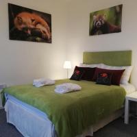 Nice room in Higham