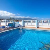 Booking.com: Hoteles en Puerto de la Cruz. ¡Reservá tu hotel ...
