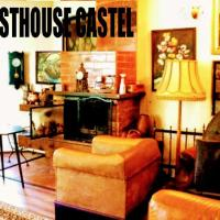 Leyla Guesthouse Castel