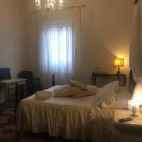 VIA ROMA 131, suite apartment