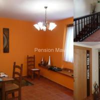 Booking.com: Hoteles en Legaria. ¡Reservá tu hotel ahora!