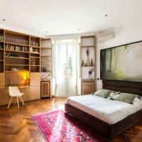 The Italian Suites
