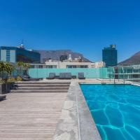 V&A Waterfront Collection | WHosting
