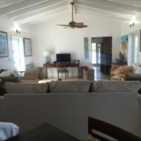 North Star Villa Beach Rental