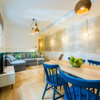 Birds Suites by BeMate