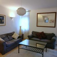 3 Bedroom Maisonette by Clapham Common