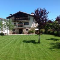 Booking.com: Hoteles en Lantz. ¡Reservá tu hotel ahora!