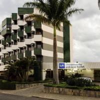 Livramento Palace Hotel