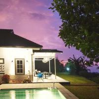 SKY Villa- Amaizing place,Best Gathering