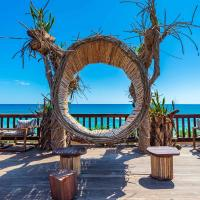 Kanan Tulum by Ahau Collection-Adults Only