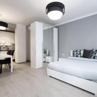 Milan Center Apartment Studio - Porta Romana