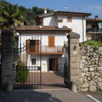 Casa Vanny