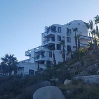 Oceanfront condo w/spectacular views!