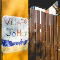 Villa Johen