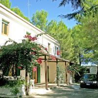 Locazione turistica San Luca.5