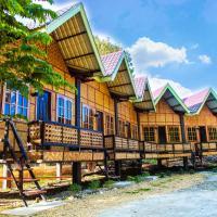 Southside Tourist Inn
