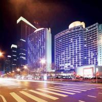 Furama Hotel Dalian