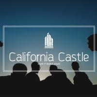 California Castle USC