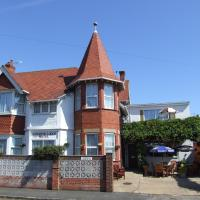 Knighton Lodge