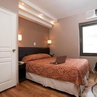 Hotel Comfort Baires