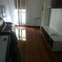 Booking.com: Hoteles en Mendigorría. ¡Reservá tu hotel ahora!