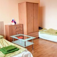 Námestie kozmonautov 14 Apartmán </h2 <div class=sr-card__item sr-card__item--badges <div style=padding: 2px 0    </div </div <div class=sr-card__item sr-card__item--location  data-ga-track=click data-ga-category=SR Card Click data-ga-action=Hotel location data-ga-label=book_window: 10 day(s)  <svg class=bk-icon -iconset-geo_pin sr_svg__card_icon height=12 width=12<use xlink:href=#icon-iconset-geo_pin</use</svg <div class= sr-card__item__content   , Košice &bull;  de Košice Old Town </div </div </div <div class= sr-card__price sr-card__price--urgency m_sr_card__price_with_unit_name  data-et-view= BKPBOLBdJNJDKVJWcC:1  OMOQcUFDCXSWAbDZAWe:1    <div class=m_sr_card__price_unit_name m_sr_card__price_small Apartamento de 1 Quarto </div <div data-et-view=OMeRQWNdbLGMGcZUYaTTDPdVO:6</div <div class=mpc-wrapper bui-price-display mpc-sr-default-assembly-wrapper <div class=mpc-ltr-right-align-helper <div class=bui-price-display__label mpc-inline-block-maker-helper1 noite, 2 adultos</div </div <div class=mpc-ltr-right-align-helper <div class=bui-price-display__value mpc-inline-block-maker-helper TL184 </div </div <div class=mpc-ltr-right-align-helper <div class=prd-taxes-and-fees-under-price mpc-inline-block-maker-helper blockuid- data-excl-charges-raw=20.43 data-cur-stage=2  + TL20 em impostos e taxas  </div  </div </div <p class=urgency_price   <span class=sr_simple_card_price_from sr_simple_card_price_includes--text data-ga-track=click data-ga-category=SR Card Click data-ga-action=Hotel price persuasion data-ga-label=book_window: 10 day(s) data-et-view=   Só nos <span class=sr-card__item--strongresta 1</span! </span </p <div class=breakfast_included--constructive u-font-weight:bold </div </div </div </a </li <div data-et-view=cJaQWPWNEQEDSVWe:1</div <li id=hotel_3494135 data-is-in-favourites=0 data-hotel-id='3494135' class=sr-card sr-card--arrow bui-card bui-u-bleed@small js-sr-card m_sr_info_icons card-halved card-halved--active   <a href=/hotel/sk/saris-rooms.pt-pt.html?