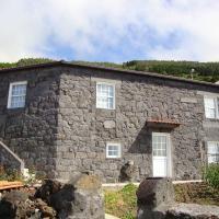 Casa Priosta