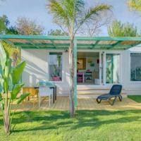 Booking.com: Hotéis neste lugar: Tamarit. Reserve seu hotel ...