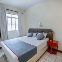 OYO 127 Hotel Grants