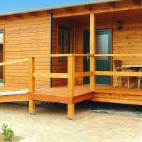Holiday resort Erzeberg Bad Emstal - DMG011003-FYA
