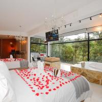 Resort Magnifico