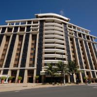 Faro Inn Hotel Salvador