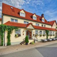 Brauereigasthof***S Zum Löwenbräu