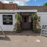 Alcester Inn </h2 <div class=sr-card__item sr-card__item--badges <div style=padding: 2px 0  <div class=bui-review-score c-score bui-review-score--smaller <div class=bui-review-score__badge aria-label=Scored 8.5  8.5 </div <div class=bui-review-score__content <div class=bui-review-score__title Very good </div </div </div   </div </div <div class=sr-card__item   data-ga-track=click data-ga-category=SR Card Click data-ga-action=Hotel location data-ga-label=book_window:  day(s)  <svg alt=Property location  class=bk-icon -iconset-geo_pin sr_svg__card_icon height=12 width=12<use xlink:href=#icon-iconset-geo_pin</use</svg <div class= sr-card__item__content   Alcester • <span 500 yards </span  from centre </div </div </div </div </a </li <div data-et-view=cJaQWPWNEQEDSVWe:1</div <li id=hotel_36853 data-is-in-favourites=0 data-hotel-id='36853' class=sr-card sr-card--arrow bui-card bui-u-bleed@small js-sr-card m_sr_info_icons card-halved card-halved--active   <a href=/hotel/gb/arrow-mill-restaurant.en-gb.html target=_blank class=sr-card__row bui-card__content data-et-click=customGoal: aria-label=  Arrow Mill- Brunning and Price,  Scored 9.6 ,      <div class=sr-card__image js-sr_simple_card_hotel_image has-debolded-deal js-lazy-image sr-card__image--lazy data-src=https://r-ec.bstatic.com/xdata/images/hotel/square200/162333380.jpg?k=d4ec72560c88308f38003f3b49146648609347291cd38438de1de775fcb190ce&o=&s=1,https://q-ec.bstatic.com/xdata/images/hotel/max1024x768/162333380.jpg?k=89c4e4a045bf5ee429fa0dadebe666982d827f38f617b9aca7b3fa788d042247&o=&s=1  <div class=sr-card__image-inner css-loading-hidden </div <noscript <div class=sr-card__image--nojs style=background-image: url('https://r-ec.bstatic.com/xdata/images/hotel/square200/162333380.jpg?k=d4ec72560c88308f38003f3b49146648609347291cd38438de1de775fcb190ce&o=&s=1')</div </noscript </div <div class=sr-card__details data-et-click=     <div class=sr-card_details__inner <h2 class=sr-card__name u-margin:0 u-padding:0 data-ga-track=cli