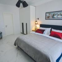 Nirvana Luxury Homes
