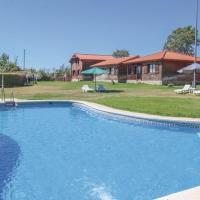 Booking.com: Hoteles en Constantina. ¡Reservá tu hotel ahora!