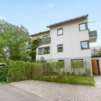 Big house centrally located in Oslo - Pro Managed