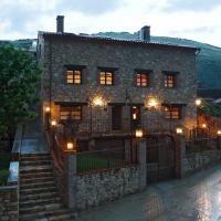 Booking.com: Hoteles en Luzaga. ¡Reservá tu hotel ahora!
