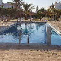 Booking.com: Hoteles en Las Bombardas. ¡Reservá tu hotel ahora!