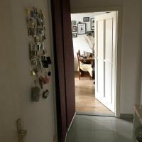 cozy Room Berlin