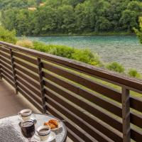 DRINA RESORT