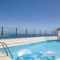 Booking.com: Hoteles en Velilla. ¡Reservá tu hotel ahora!