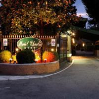 Motel Hotel Charlie