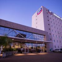Booking.com  Hotéis neste lugar  Hortolândia. Reserve seu hotel ... 2a1d5c3620d