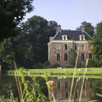 ステイオーケー ユトレヒト ブニック(Stayokay Utrecht - Bunnik)