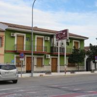 Booking.com: Hoteles en Benamejí. ¡Reservá tu hotel ahora!