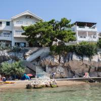 Apartments Agava-Mirjana